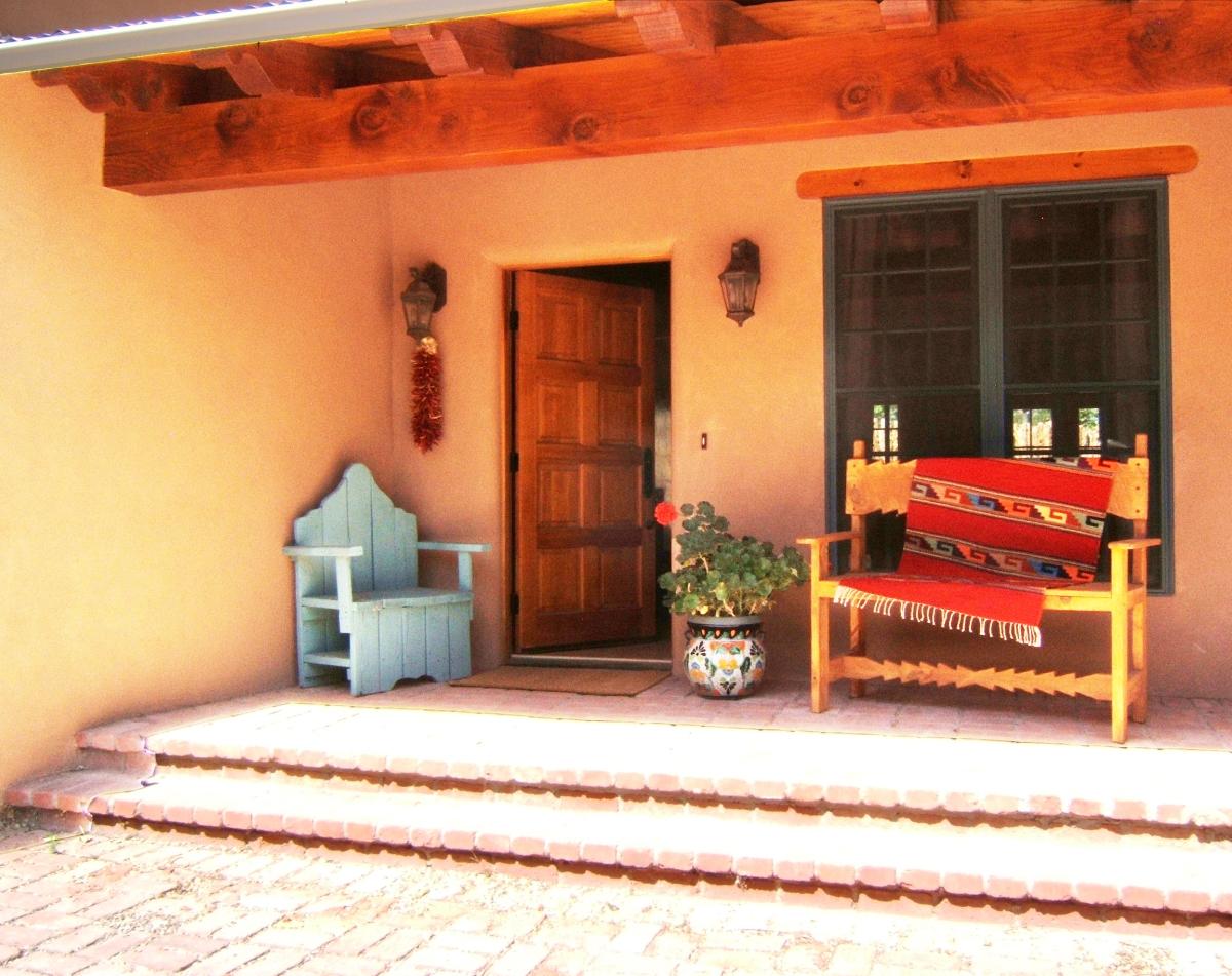 casa viga grande u2013 2 bedroom contemporary casa u2013 in the heart of